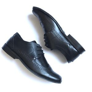 "Sonoma Boy's ""William"" Dress Shoe"